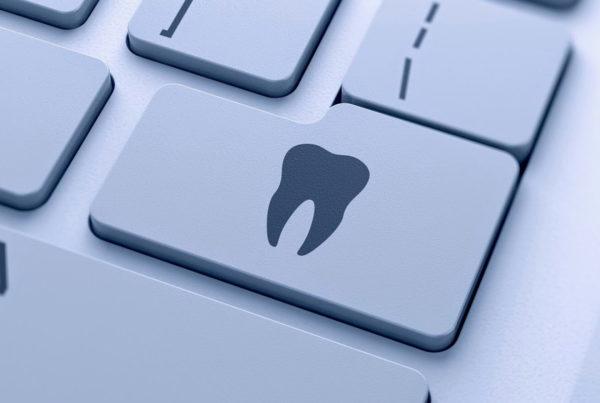 dental marketing newsletter