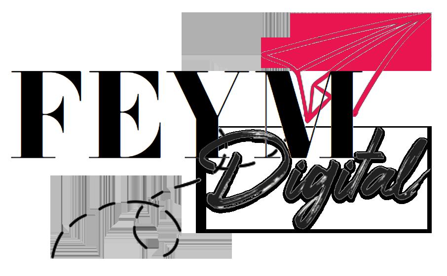 FEYM Digital - Global Digital Marketing Strategies