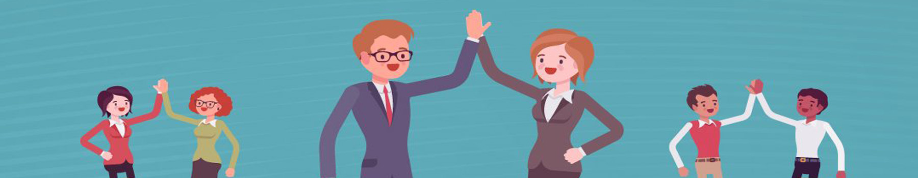Employee Advocacy – Why and How?
